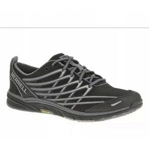 Merrell Barr access arc 3 trail shoes